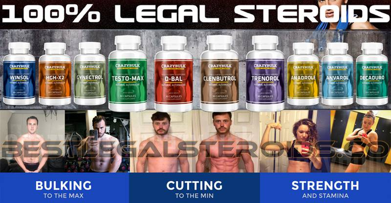 best 10 legal steroids for sale not at gnc or amazon