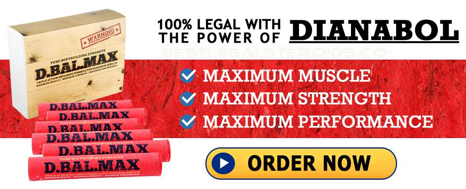D-Bal Max for sale with coupon code at amazon