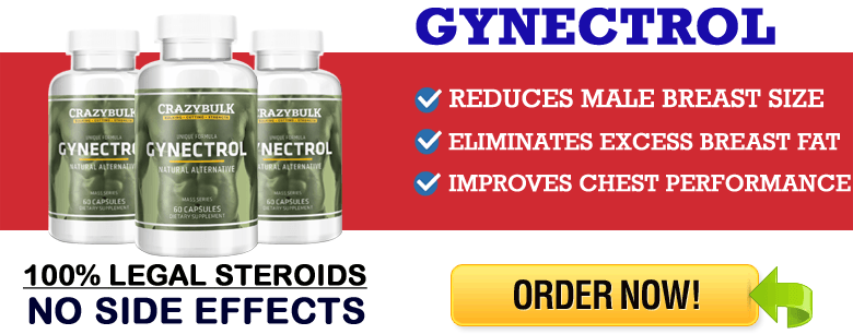 Gynectrol For Sale Online. SAVE $18.00-$61.99 OFF with TODAY Gynectrol Coupon Code and Discount! Get 1 FREE BOTTLE Gynectrol Legal Steroids
