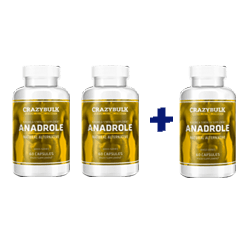 anadrole buy 2 get 1 free online
