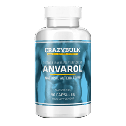 anadrol 50 daily dosage