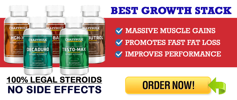 best anabolic growth stack for sale crazybulk legal steroids supplements GNC