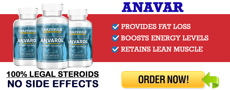 crazy bulk anvarol for sale, anavar legal steroids amazon