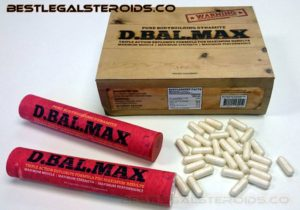 d-bal max review dianabol legal steroids
