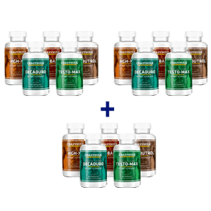 growth stack buy 2 get 1 free online