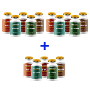 growth stack offer