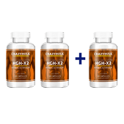 hgh x2 buy 2 get 1 free online legal steroids