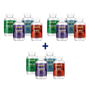 strength stack buy 2 get 1 free online
