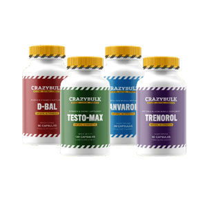 strength stack legal steroids