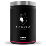 black wolf trail pre-workout supplement for female