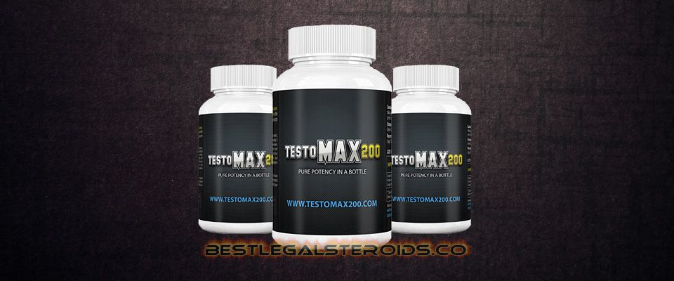 Testomax200 for Sale. Buy Online in Canada, Australia, NZ, South Africa, UK, Malaysia, Brasil.
