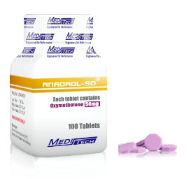 anadrol 50 for sale with credit card